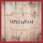 mp1234fam