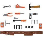 Toy Tool Belt