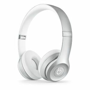 beats by dre solo 2 luxe edition wireless