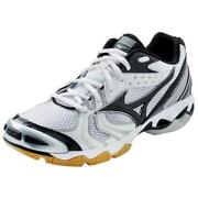 Mizuno Volleyball Shoes Men