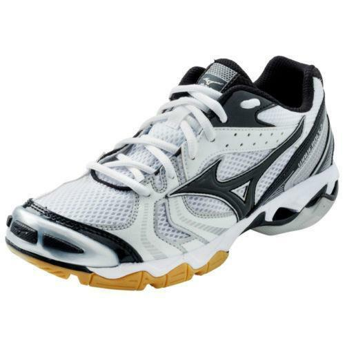 Mizuno Running Shoes Shop