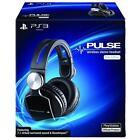 Pulse Wireless Stereo Headset