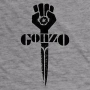 Gonzo Shirt
