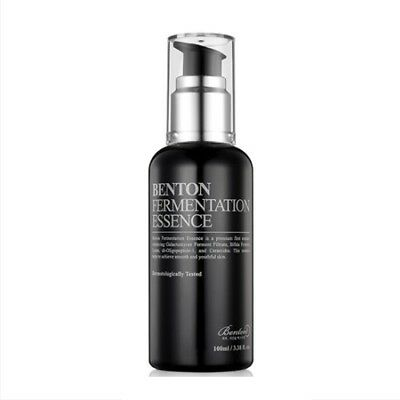 [BENTON] Fermentation Essence 100ml  / Korean Cosmetics