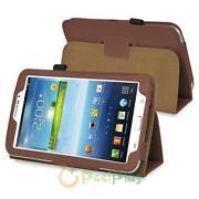 Kids Tablet Case