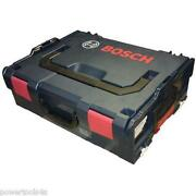Power Tool Case