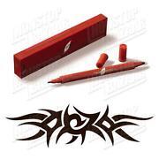 Body Art Pens