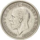 UK Threepences