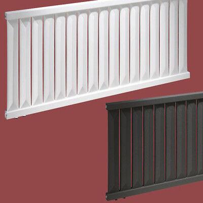 design flach heizk rper paneelheizk rper heizwand. Black Bedroom Furniture Sets. Home Design Ideas