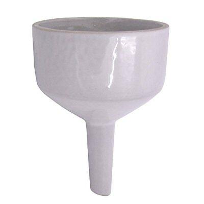 Hfsr 350 Ml Porcelain Buchner Funnels