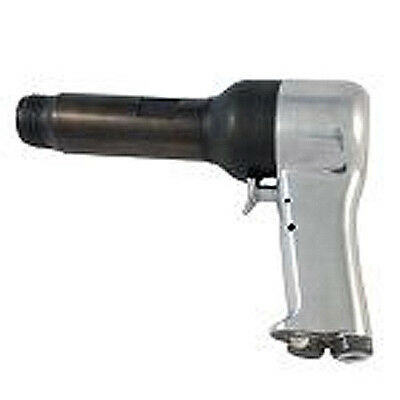 .498 Shank Pneumatic Air Hammer