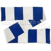 Everton Scarf