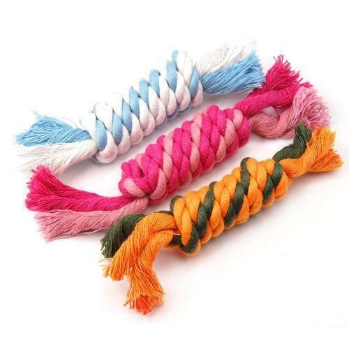 Tough Dog Toys Ebay