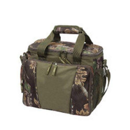 Coleman Camouflage Coolers ~ Camo cooler ebay