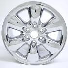 Dodge Durango OEM Wheels