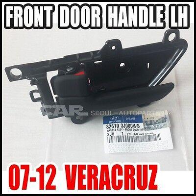 Car truck parts ebayshopkorea discover korea on ebay for Hyundai veracruz interior door handle