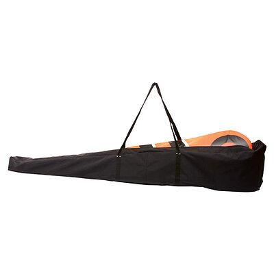 Pro Down Chain Set Carry Bag