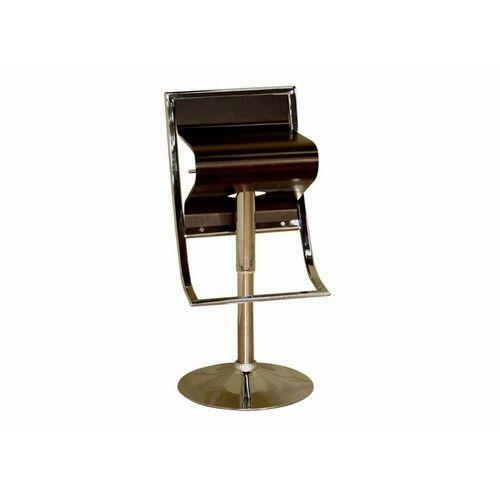 Low Back Bar Stools Ebay