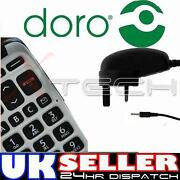Doro 410 Charger