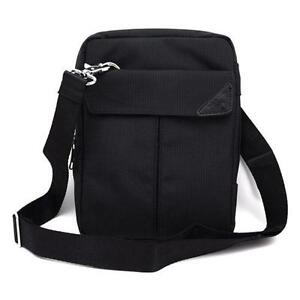 Ipad 2 Shoulder Bag