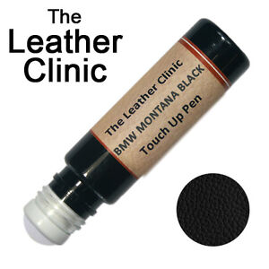 Paint Pen For Leather Shoes