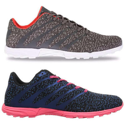 Inov-8 F-Lite 195 CL Womens Training Running Fitness Workout Trainers Shoes