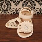 Toddler Girl Shoes 4