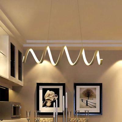 Modern Design LED Chandelier Lighting Lights Fixture Pendant