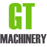 GT Machinery