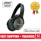 Bose Headphones with Adjustable Headband