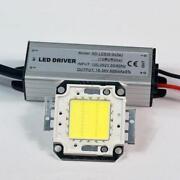 100W LED Driver