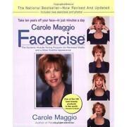 Carole Maggio