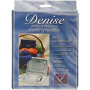 Knitting Needle Kit
