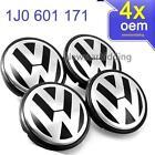 Volkswagen Passat Cover