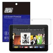 7 Mid Tablet Screen Protector