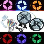 RGB LED Stripe 4M