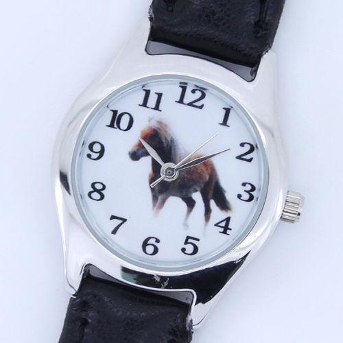 War Horse (film) - Wikipedia