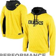 Oregon Ducks Sweatshirt