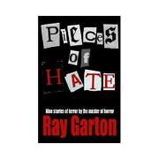 Ray Garton