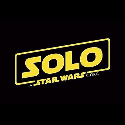 John Powell - Solo: A Star Wars Story (Original Soundtrack) [New CD]