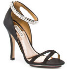 Badgley Mischka Women's Stilettos