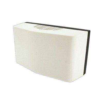 Timbre hogar 220V con sonido clásico
