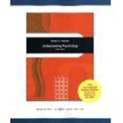 Polyimides and other high temperature polymers: synthesis, characterization,