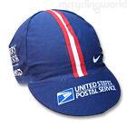 Nike Cycling Hats, Caps & Headbands