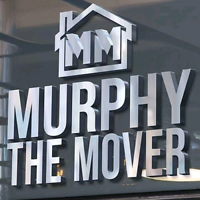 MURPHY THE MOVER - BEST RATES IN ALBERTA