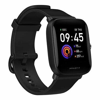 Smartwatch Amazfit Bip U 0811419