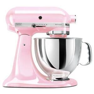 Kitchenaid Mixers - Stand, Hand, Bowls & Attachments | eBay on christmas sale, cookies sale, sale sale, electronics sale,