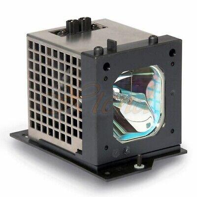 TV Lamp Module for HITACHI 50V720 Hitachi 50v720 Tv