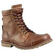 Timberland Mens Earthkeeper 15551