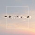 wired2retire